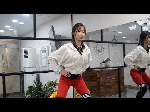 [3분 필라테스][동절기집중관리]11.허벅지편 사이드 스플릿